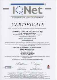 tie-iqnet-iso9001